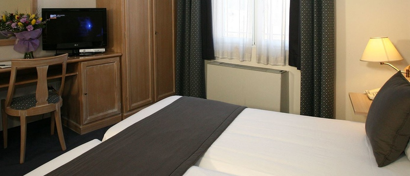 Araba Fenice Classic Room.JPG